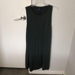 Comfortable Swing Dress